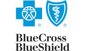 Blue Cross insurance accepted Norfolk