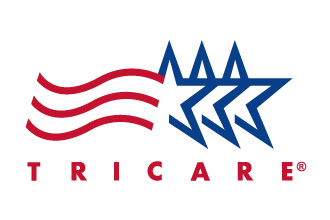 tricare insurance accepted Norfolk