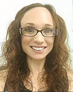 Ashley Brittingham