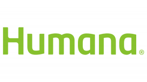 Humana insurance accepted Norfolk