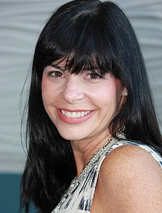 Lisa Everitt